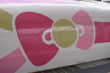姫路駅の写真0101