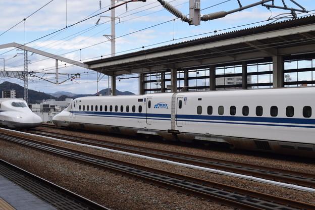 姫路駅の写真0102