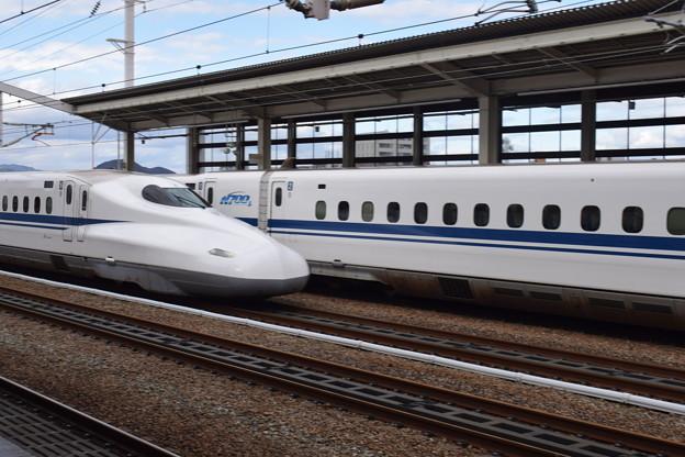 姫路駅の写真0103