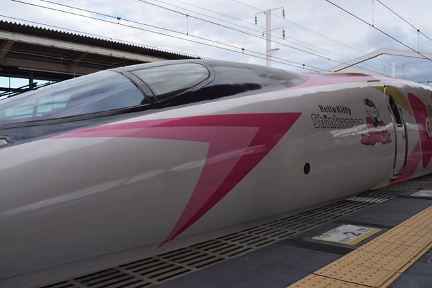 姫路駅の写真0104