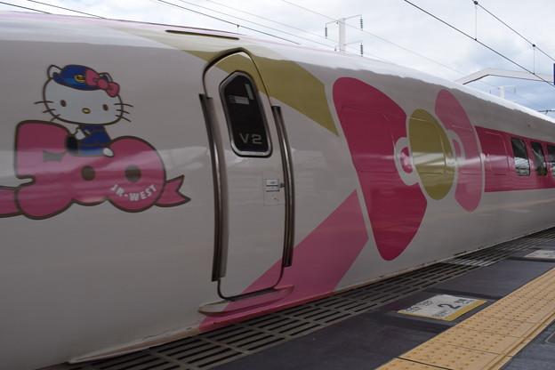 姫路駅の写真0106