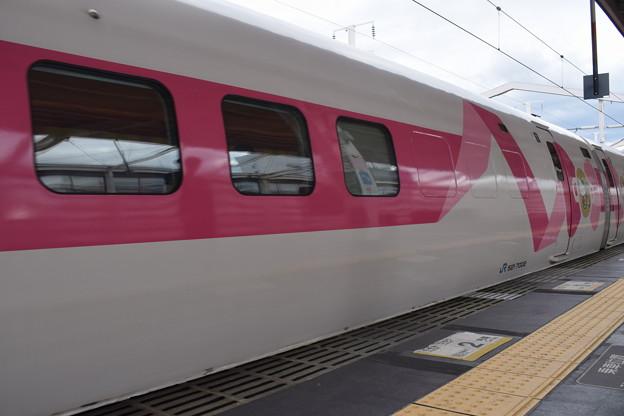 姫路駅の写真0107