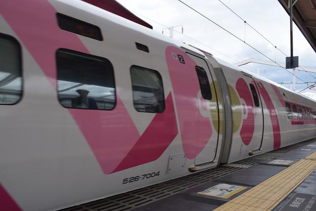 姫路駅の写真0108
