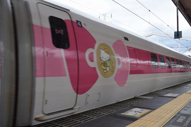 姫路駅の写真0109