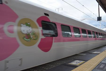 姫路駅の写真0110