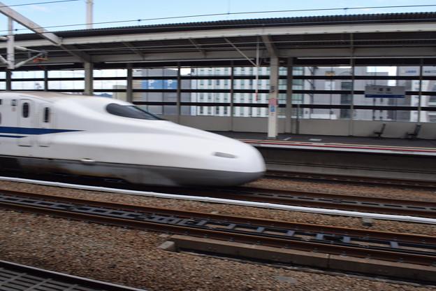 姫路駅の写真0113