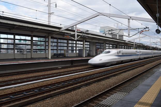 姫路駅の写真0114