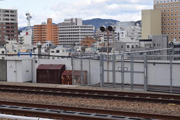 姫路駅の写真0115