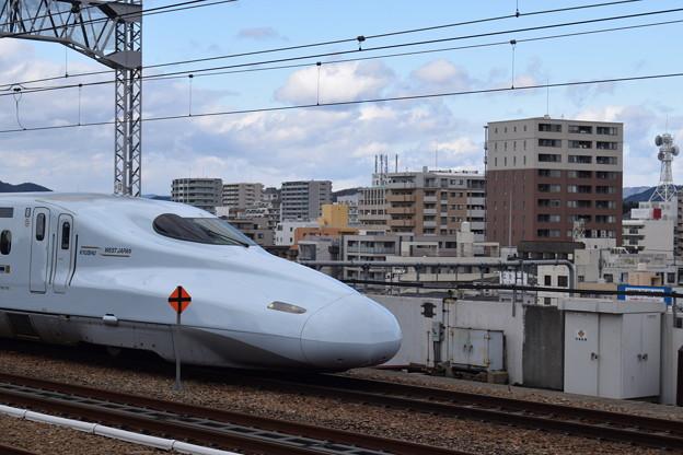 姫路駅の写真0116