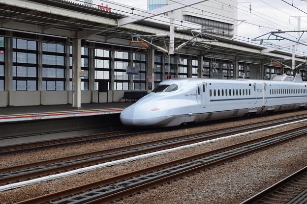 姫路駅の写真0117