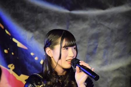 ヒメ∞スタ(Vol.85)0015
