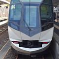 Photos: 賢島駅の写真0099