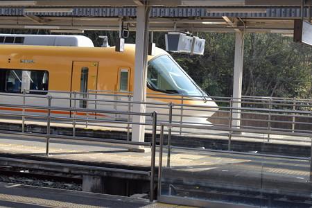 賢島駅の写真0100