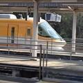 Photos: 賢島駅の写真0100