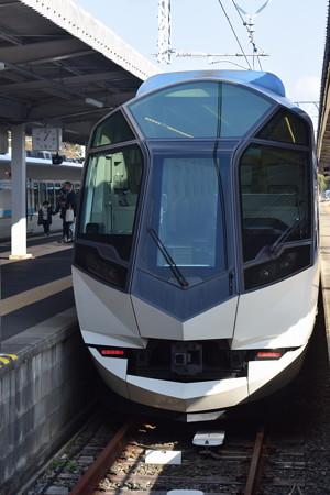 賢島駅の写真0101