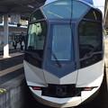 Photos: 賢島駅の写真0101