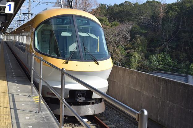 賢島駅の写真0105