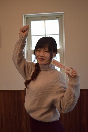 minori撮影会(20200208)0083