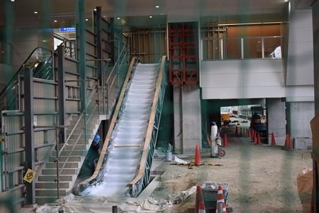深江駅の写真0004