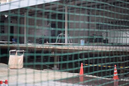 深江駅の写真0005