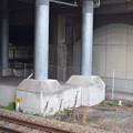 ユニバーサルシティ駅の写真0005