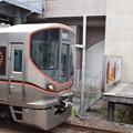 ユニバーサルシティ駅の写真0006