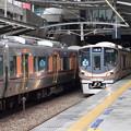 ユニバーサルシティ駅の写真0009