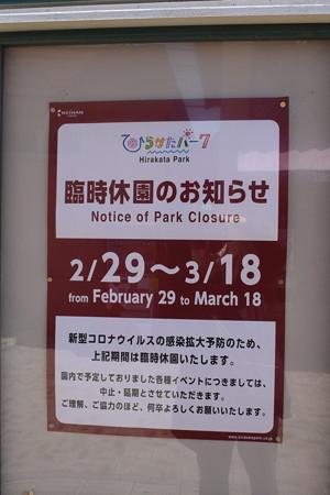 枚方公園駅の写真0001