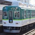 Photos: 枚方公園駅の写真0015