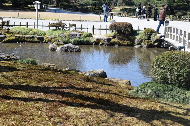 金沢城・兼六園の写真0057
