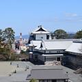金沢城・兼六園の写真0144