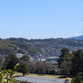金沢城・兼六園の写真0145