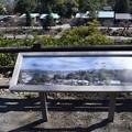金沢城・兼六園の写真0148
