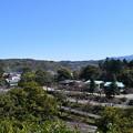 金沢城・兼六園の写真0149