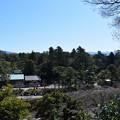 金沢城・兼六園の写真0150