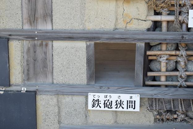 金沢城・兼六園の写真0154