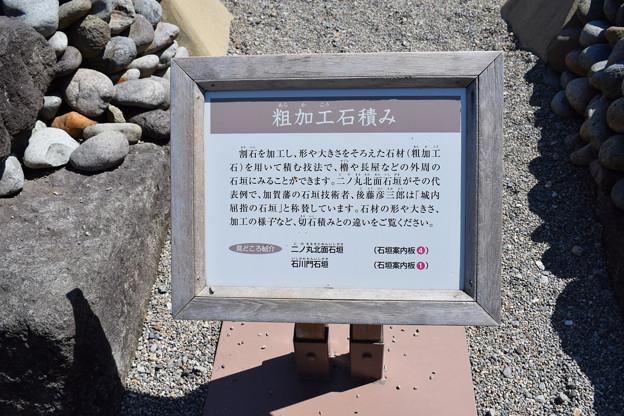 金沢城・兼六園の写真0160