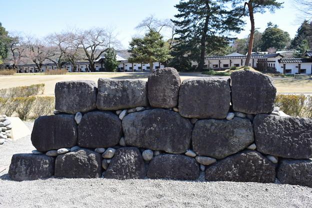 金沢城・兼六園の写真0161