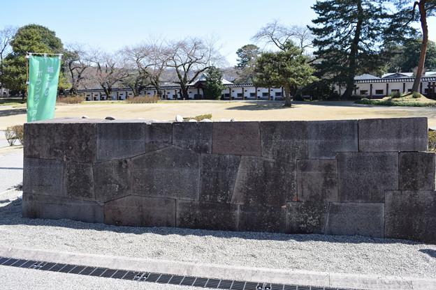 金沢城・兼六園の写真0163