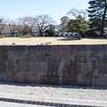 Photos: 金沢城・兼六園の写真0163