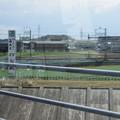 Photos: ひのとりの車窓0014