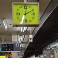 Photos: 近鉄名古屋駅の写真0010