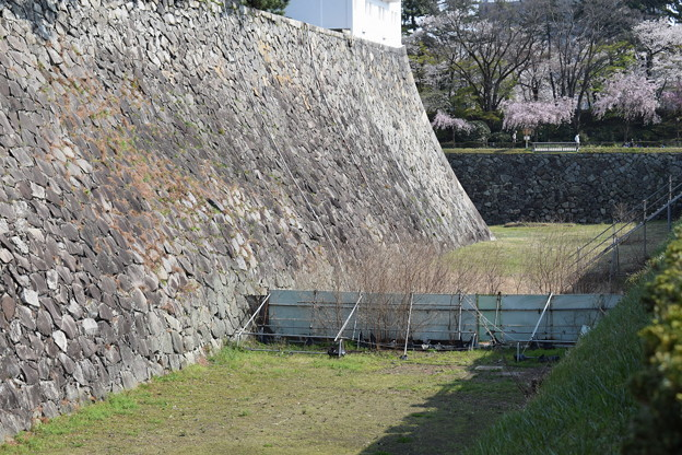 名古屋市内の写真0077