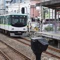 Photos: 香里園駅の写真0002