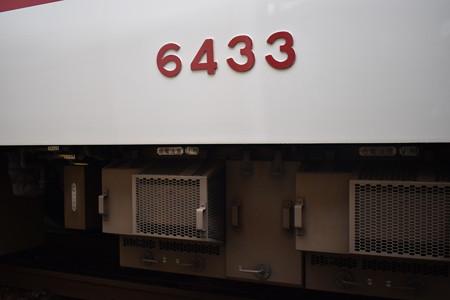 橿原神宮前駅の写真0034
