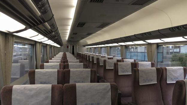 橿原神宮前駅の写真0036