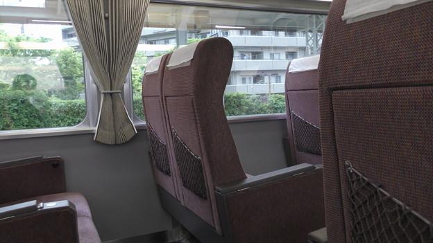 橿原神宮前駅の写真0037