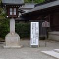 橿原神宮の写真0160