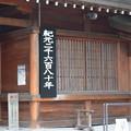 橿原神宮の写真0161