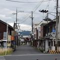 Photos: 御所駅周辺の写真0003